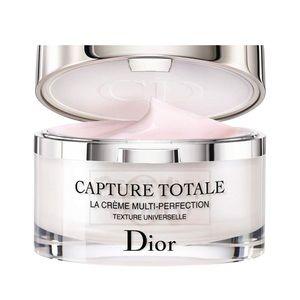 { Dior } Capture Totale Multi Perfection Cream